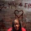 Мой кровавый Валентин (My Bloody Valentine)