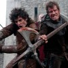 Железный Рыцарь. (Ironclad)