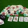Как получить бездепозитный бонус в покер?