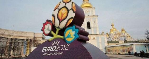 Кто исполнит гимн Евро-2012?
