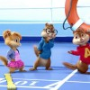 Элвин и бурундуки 3 (Alvin and the Chipmunks: Chipwrecked)