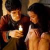 Мерлин (сериал 2008 – …)(Merlin)