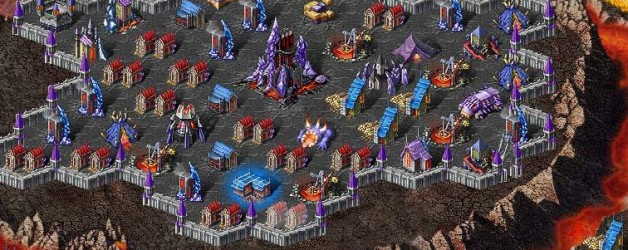 My Lands: Kings of Territory!