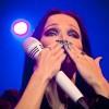 Концерт Тарьи Турунен в Минске