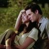 Спеши любить — мелодрама про любовь