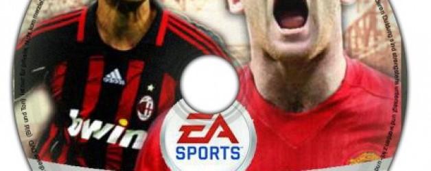 Что предложат разработчики спортивных симуляторов фанатам в 2012?