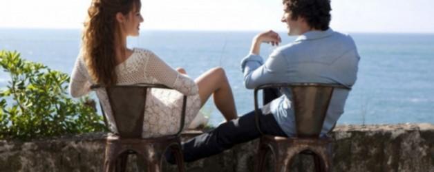 Любовь живет три года (L'amour dure trois ans)