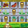 Как я играл в онлайн казино