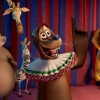 Мадагаскар 3 (Madagascar 3: Europe's Most Wanted)