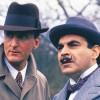 Пуаро (сериал) Poirot