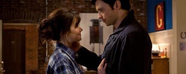 Тайны Смолвиля (Smallville)
