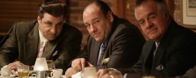 Клан Сопрано (The Sopranos)