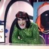 Роскошная комедия Ноэля Филдинга (Noel Fielding's Luxury Comedy)