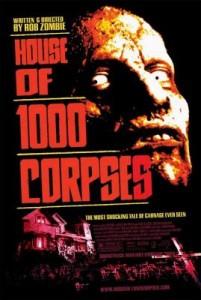фильм Дом тысячи трупов_house_of_a_thousand_corpses