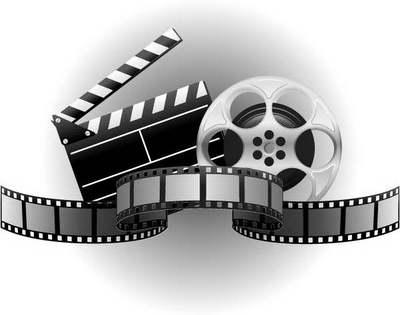 Почему мы смотрим фильмы почему