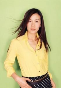 Флора Чэун
