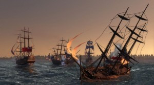 игры стратегии Empire_Total_War_3
