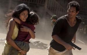 фильм Ларго Винч: Заговор в Бирме