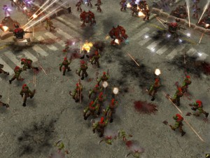 игра Warhammer_40000_Dawn_of_War