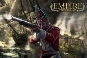 игры стратегии empire