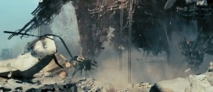 """Инопланетное вторжение: Битва за Лос-Анджелес""_inoplanetnoe vtorzhenie"