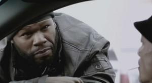 50 Cent, Gun, Ствол