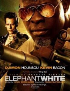 фильм белый слон_Elephant White