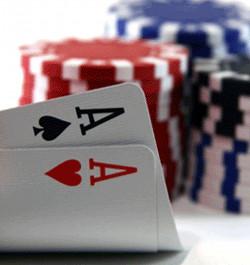игры на деньги покер_Poker