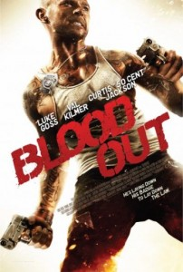 """фильм """"Кровь""""_Blood Out"""