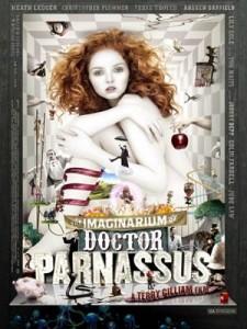 Воображариум доктора Парнаса_The Imaginarium of Doctor Parnassus