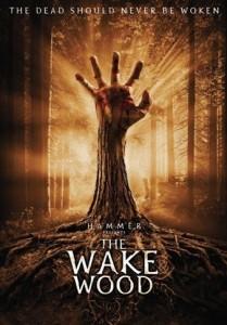 Пробуждающий лес (Wake Wood)