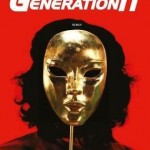 фантастика_gentrationP