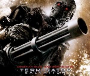 фантастика_terminator