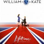 мелодрама Уильям и Кейт