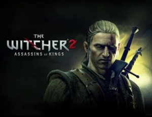 ведьмак 2_witcher 2 assassins of kings