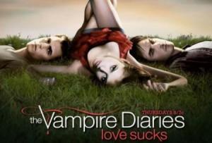 дневники вампиров_dnevniki vampirov