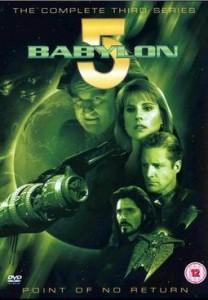 Вавилон 5_babilon 5