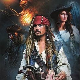 приключения_piraty