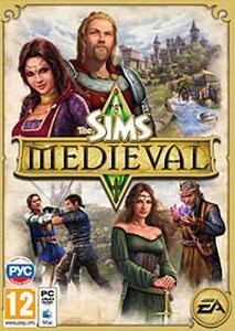 игра sims medieval
