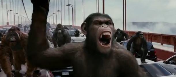 Восстание планеты обезьян_vosstania planety obezian