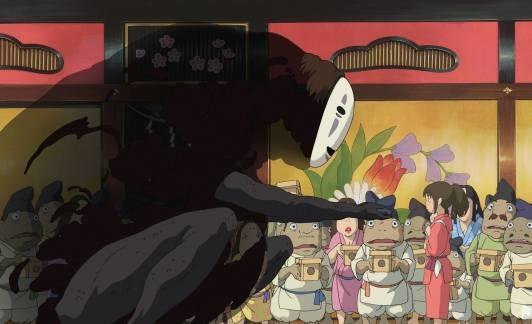 Унесенные призраками_Sen-to-Chihiro-no-kamikakushi