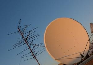 antenna_Антенна