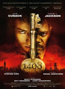 1408_Poster