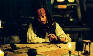 Captain_Jack_Sparrow-_-Капитан_Джек_Воробей