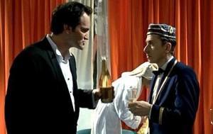 Four_rooms_Rot_Tarantino_Четыре Комнаты