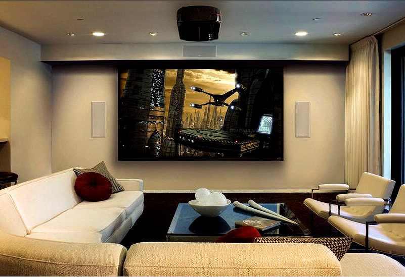 фильмы дома онлайн_filmy doma