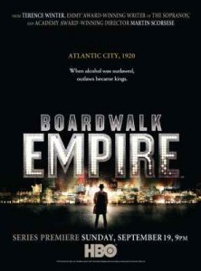 Подпольная империя_Boardwalk-Empire