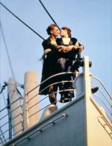 Титаник_Titanic