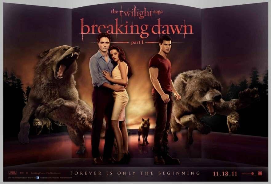 фильм без перевода_Twilight-Saga