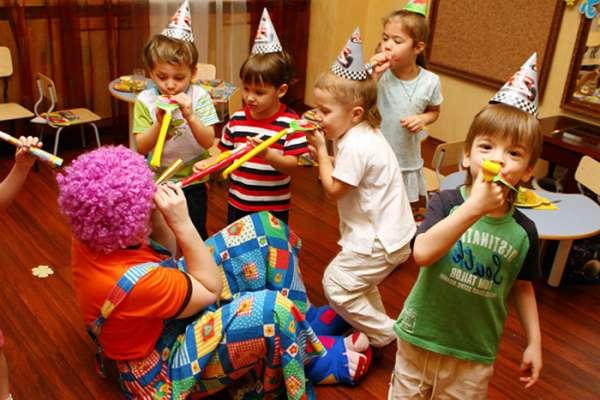 День рождения_den rozhdenia